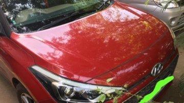Hyundai Elite i20 Asta Option 1.2 for sale