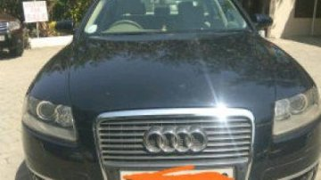 Audi A6 2.7 TDI for sale