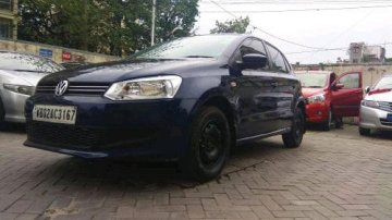 Volkswagen Polo Diesel Trendline 1.2L for sale