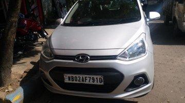 Used Hyundai i10 Asta 2014 for sale