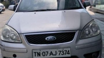 Ford Fiesta 1.4 Duratorq EXI for sale