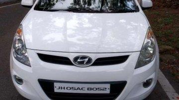 Hyundai I20 i20 Asta 1.4 CRDI, 2010, Diesel for sale