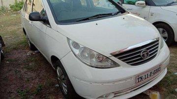 Tata Manza 2014 for sale