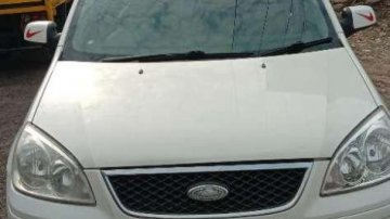 Used Ford Fiesta 2006 car at low price