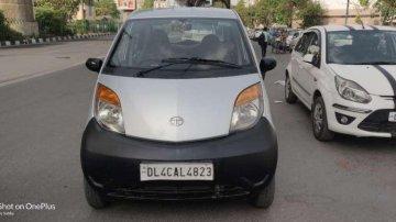 Tata Nano CX 2013 for sale