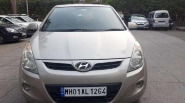 2009 Hyundai i20 for sale at low price