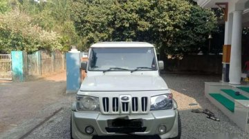 2007 Mahindra Scorpio  for sale