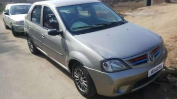 2008 Renault Lodgy MT for sale