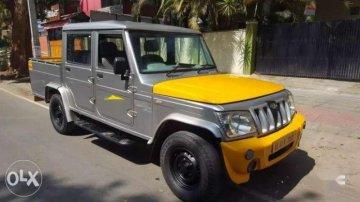 2013 Mahindra Bolero DI MT for sale at low price
