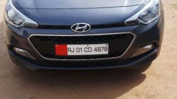 2018 Hyundai i20 for sale at low price