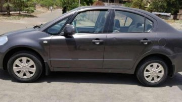 2013 Maruti Suzuki SX4 for sale