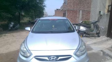 Used 2011 Hyundai Accent  for sale