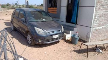 Used Ford Figo 2011 for sale car at low price