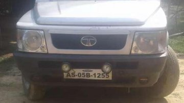 2006 Tata Safari for sale