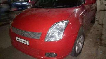 Maruti Suzuki Swift 2009 for sale