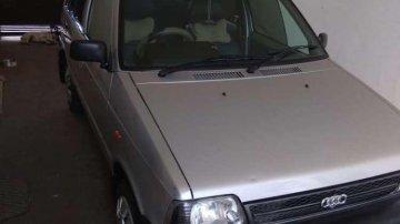 2010 Maruti Suzuki 800 for sale