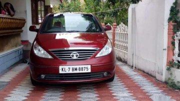 Used 2010 Tata Indigo Manza for sale