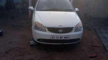Used Tata Bolt car at low price