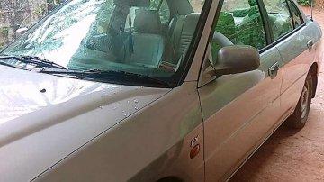 Used Mitsubishi Lancer car 20004 for sale  at low price