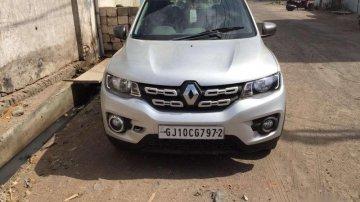 Renault KWID 2017 for sale