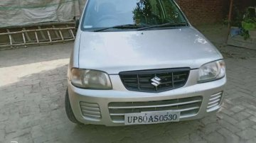 2006 Maruti Suzuki Alto  for sale