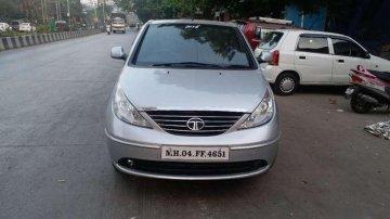 Tata Manza Aura ABS Quadrajet BS-IV, 2012, Diesel for sale