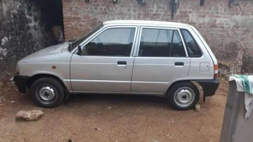 Used 2004 Datsun GO for sale