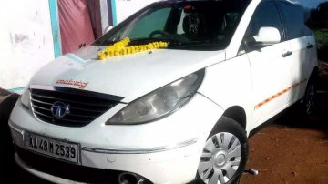 Used Tata Indica car at low price