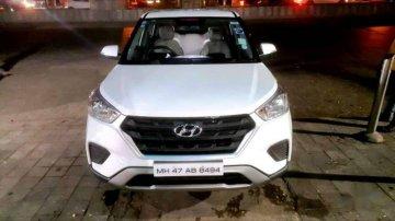 Hyundai Creta 2018 for sale