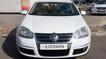 Volkswagen Jetta 2013-2015 2.0L TDI Trendline MT for sale