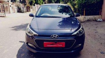 Hyundai I20 i20 Sportz 1.2, 2015, Diesel for sale