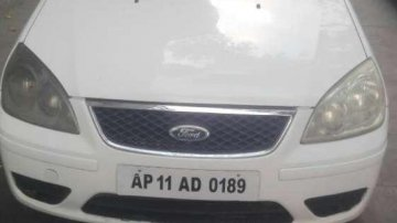 Ford Fiesta 2007 for sale