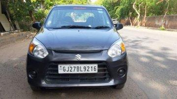 Maruti Alto 800 2016-2019 VXI MT for sale