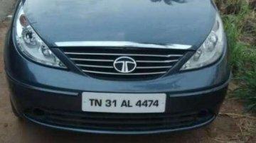 Used 2012 Tata Vista for sale