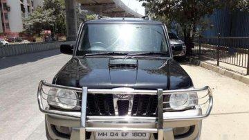 Mahindra Scorpio 2010 for sale