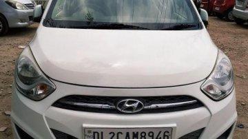 Hyundai i10 Magna 1.2 MT 2012 for sale