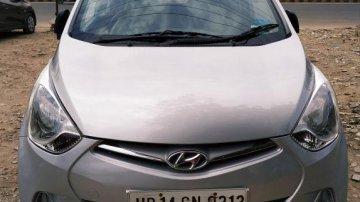 Used 2015 Hyundai Eon  D Lite Plus MT for sale