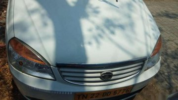 2016 Tata Indica MT for sale at low price