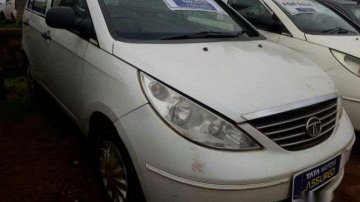 2013 Tata Vista for sale at low price