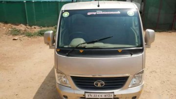 2014 Tata Venture for sale at low price