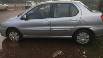 2008 Tata Indigo CS for sale