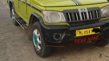 Used Mahindra Bolero car 2013 for sale at low price