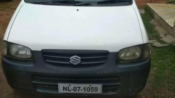 Used Maruti Suzuki Alto 2004 for sale  car at low price