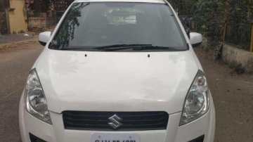 Used 2012 Maruti Suzuki Ritz MT  for sale