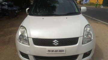 Maruti Suzuki Swift VDI 2010 MT for sale