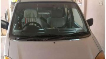 Maruti Suzuki Wagon R 2010 for sale