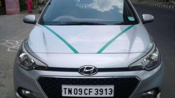 Hyundai Elite I20, 2016, Petrol MT for sale