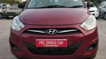 Hyundai i10 Era 2015 for sale