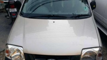 Used Hyundai Santro Xing GL 2009 for sale