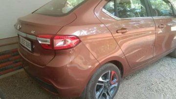 Used 2017 Tata Bolt for sale  car at low price